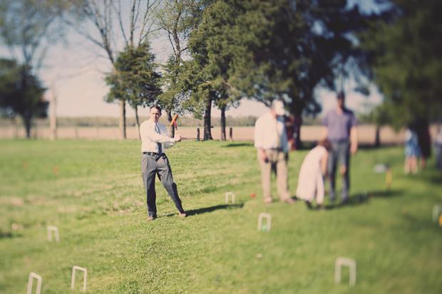 L & C Wedding_446_lowres