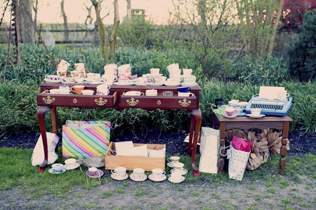 L & C Wedding_457_lowres
