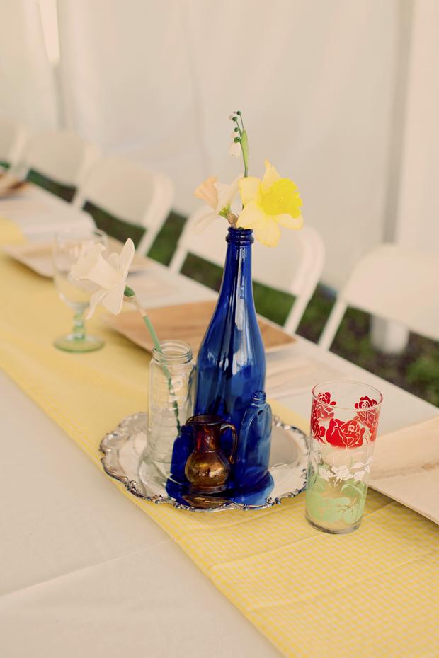 L & C Wedding_487_lowres