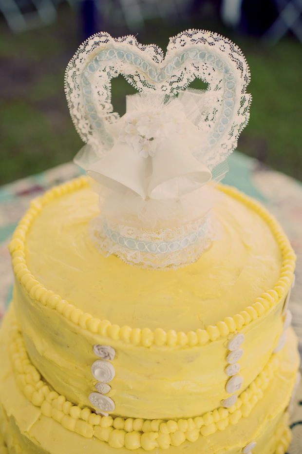 L & C Wedding_513_lowres