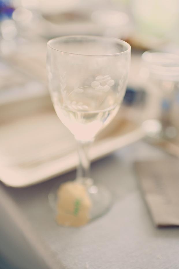 L & C Wedding_527_lowres