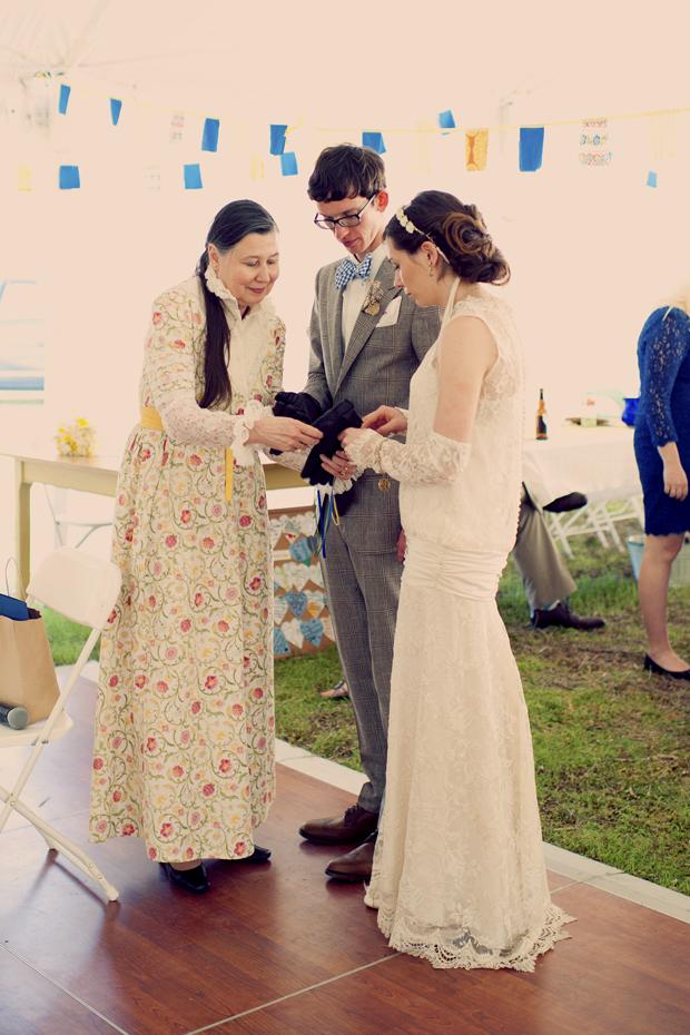 L & C Wedding_551_lowres