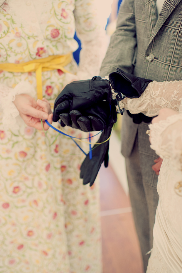L & C Wedding_552_lowres