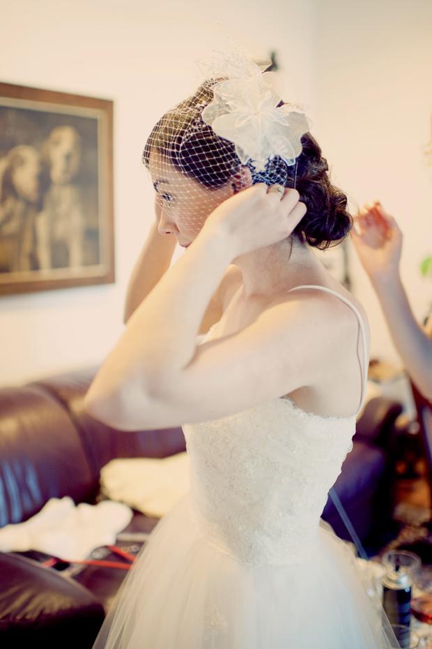 L & C Wedding_560_lowres