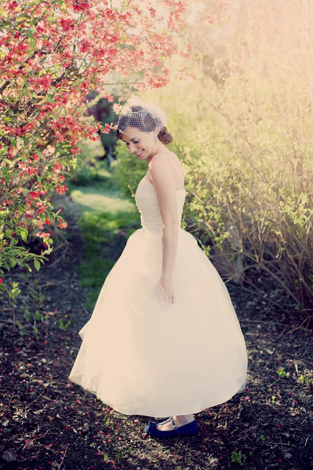 L & C Wedding_563_lowres