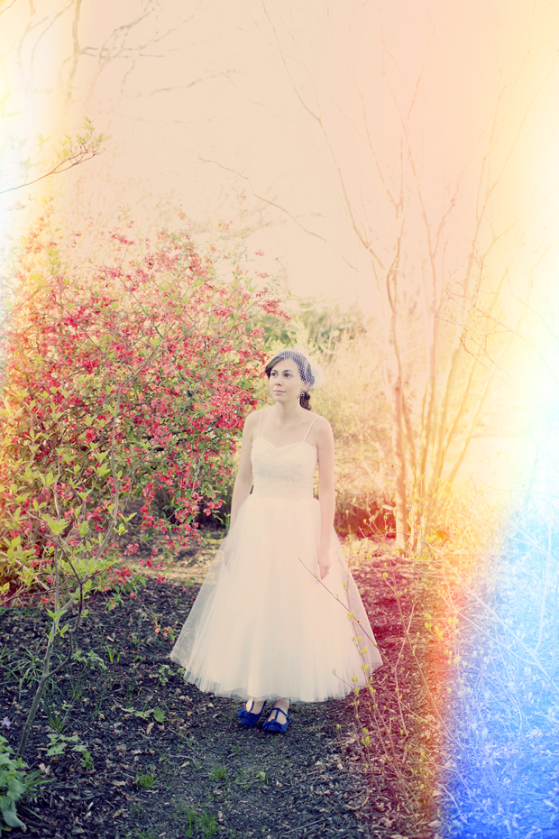 L & C Wedding_573_lowres