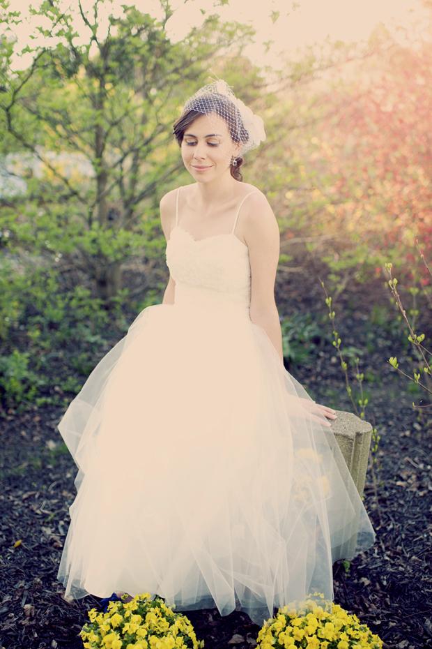 L & C Wedding_581_lowres
