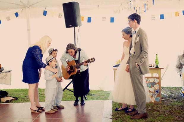 L & C Wedding_610_lowres