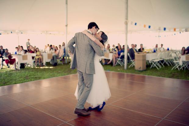 L & C Wedding_619_lowres