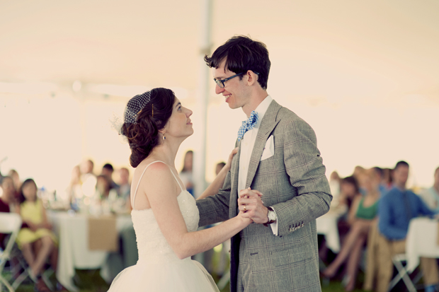 L & C Wedding_625_lowres