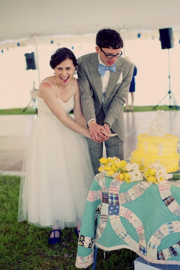 L & C Wedding_632_lowres