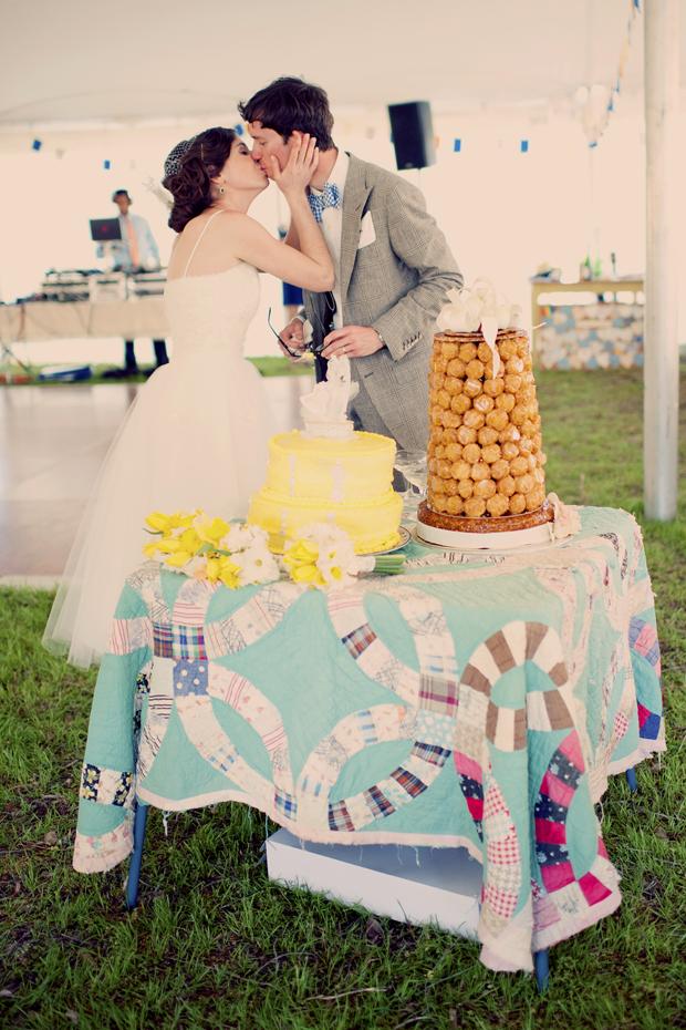 L & C Wedding_639_lowres
