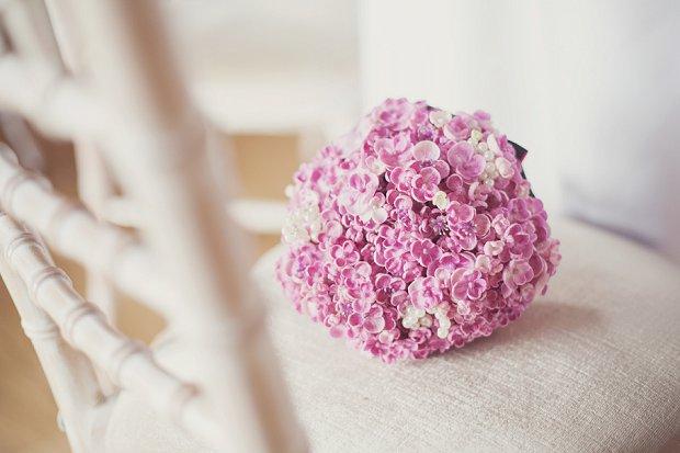 Shabby Chic Vintage Wedding - Pink_0008