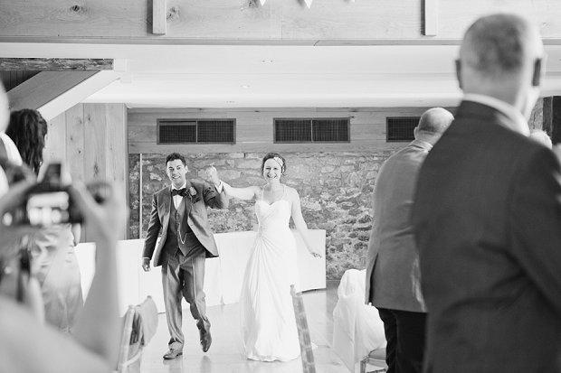 Shabby Chic Vintage Wedding - Pink_0013