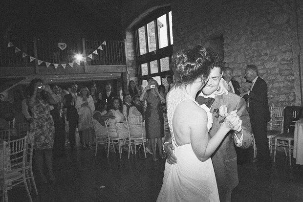 Shabby Chic Vintage Wedding - Pink_0044