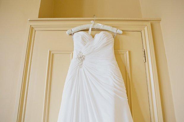 Shabby Chic Vintage Wedding - Pink_0048