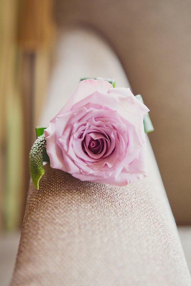 Shabby Chic Vintage Wedding - Pink_0049