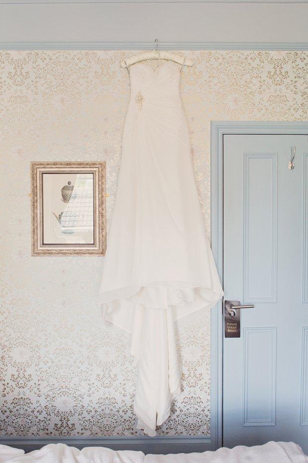 Shabby Chic Vintage Wedding - Pink_0051