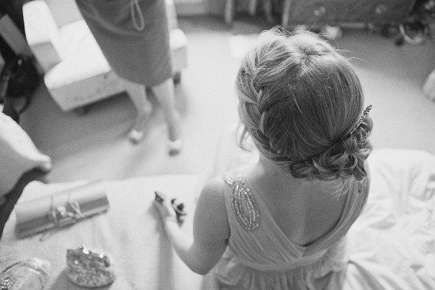 Shabby Chic Vintage Wedding - Pink_0058