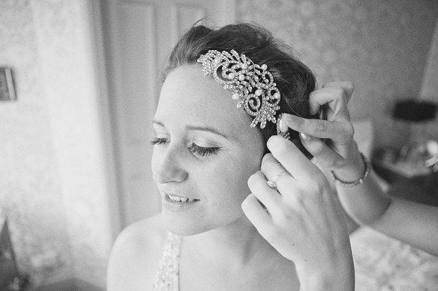 Shabby Chic Vintage Wedding - Pink_0067