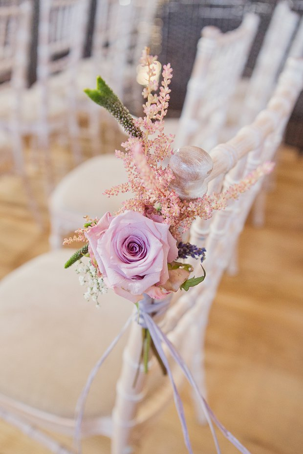 Shabby Chic Vintage Wedding - Pink_0096