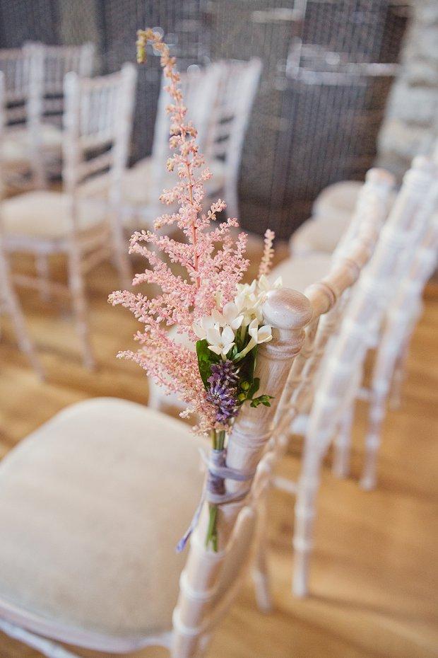Shabby Chic Vintage Wedding - Pink_0097