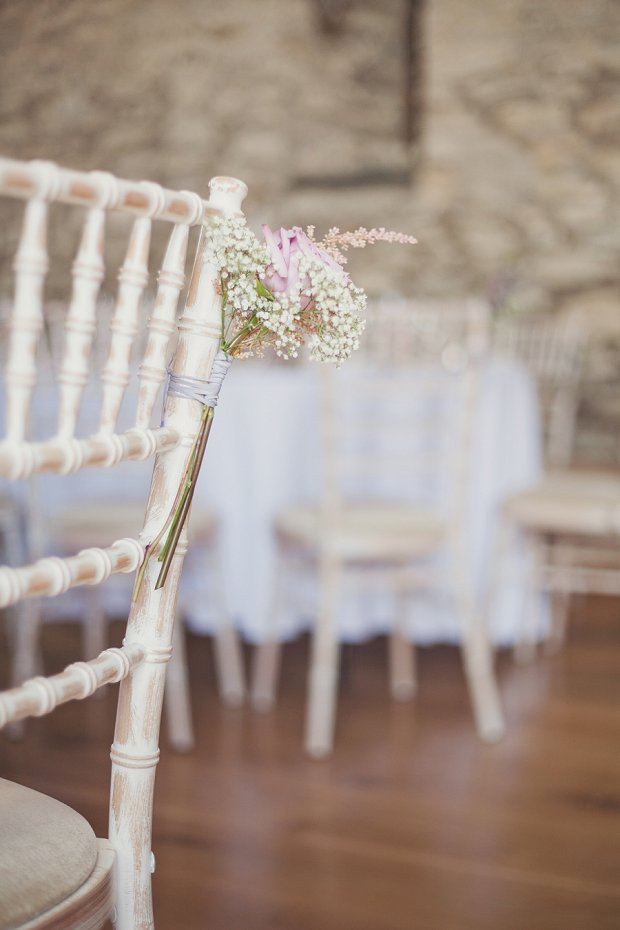 Shabby Chic Vintage Wedding - Pink_0130