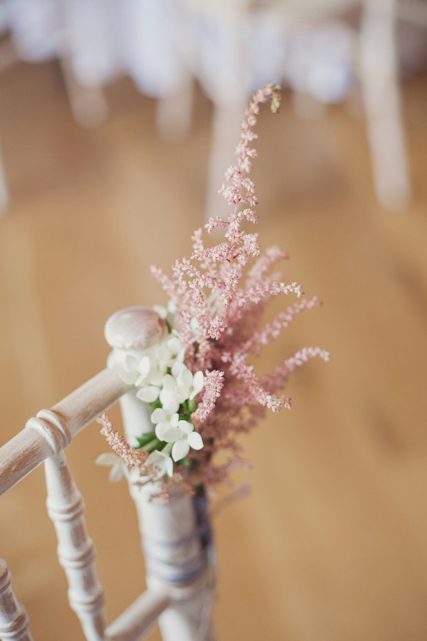 Shabby Chic Vintage Wedding - Pink_0133