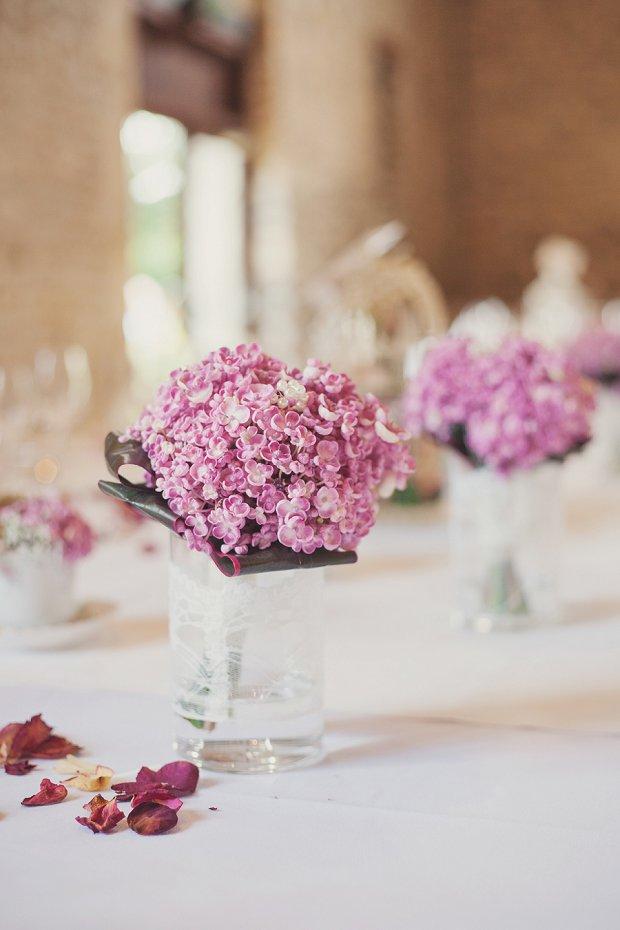 Shabby Chic Vintage Wedding - Pink_0134