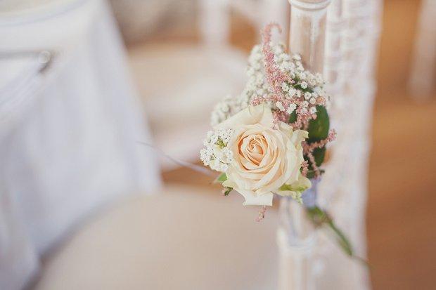 Shabby Chic Vintage Wedding - Pink_0135