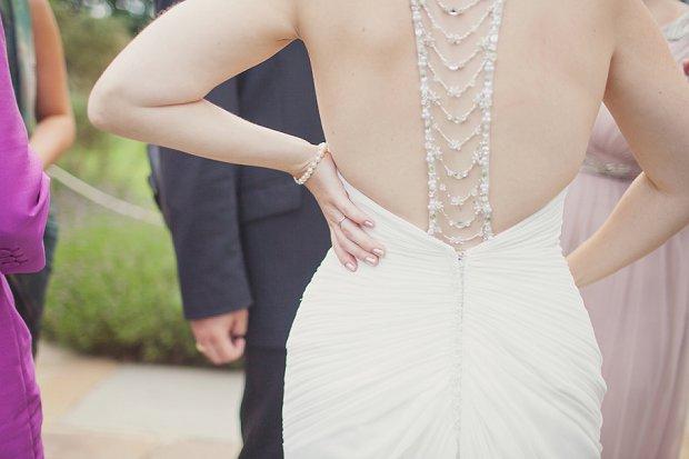 Shabby Chic Vintage Wedding - Pink_0156