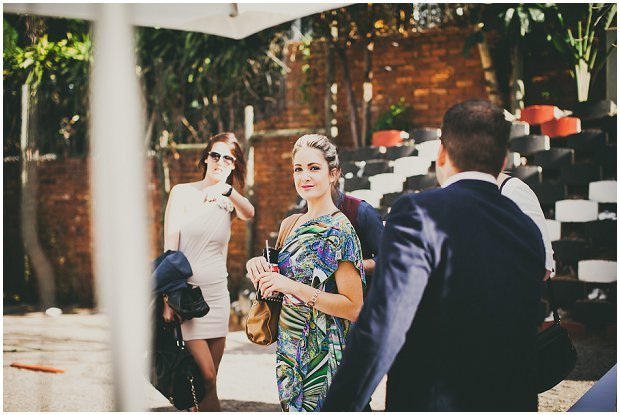 Shaun&SamOakley_DURBAN SA_FIONACLAIRPHOTOGRAPHY-246