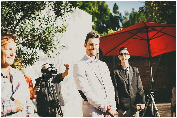 Shaun&SamOakley_DURBAN SA_FIONACLAIRPHOTOGRAPHY-269