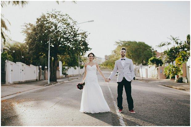Shaun&SamOakley_DURBAN SA_FIONACLAIRPHOTOGRAPHY-318