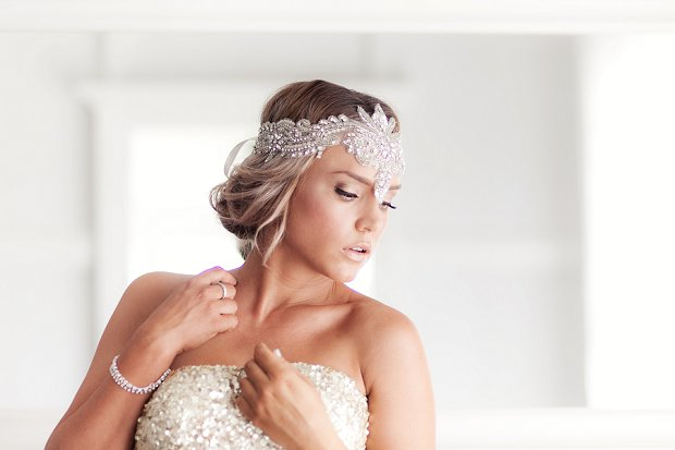 Beautiful Boho Glam Collection by Shut The Front Door