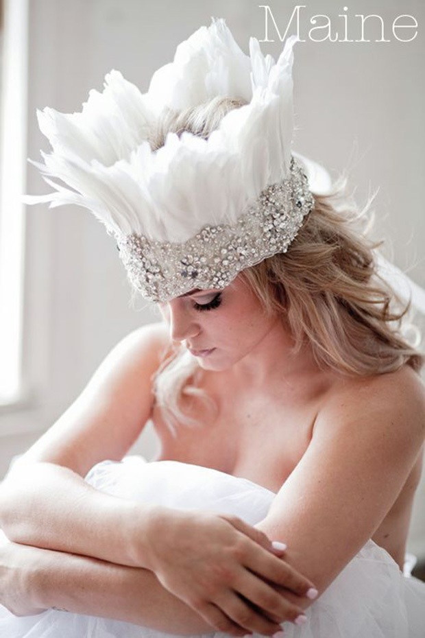 All That Glitters: Beautiful Boho Glam Collection by Shut The Front Door