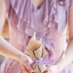 Violet Dreams | Wedding Inspiration & Colour Ideas