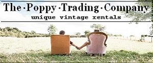 Poppy Trading