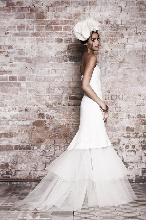 Wedding Dresses To Rent In London 50