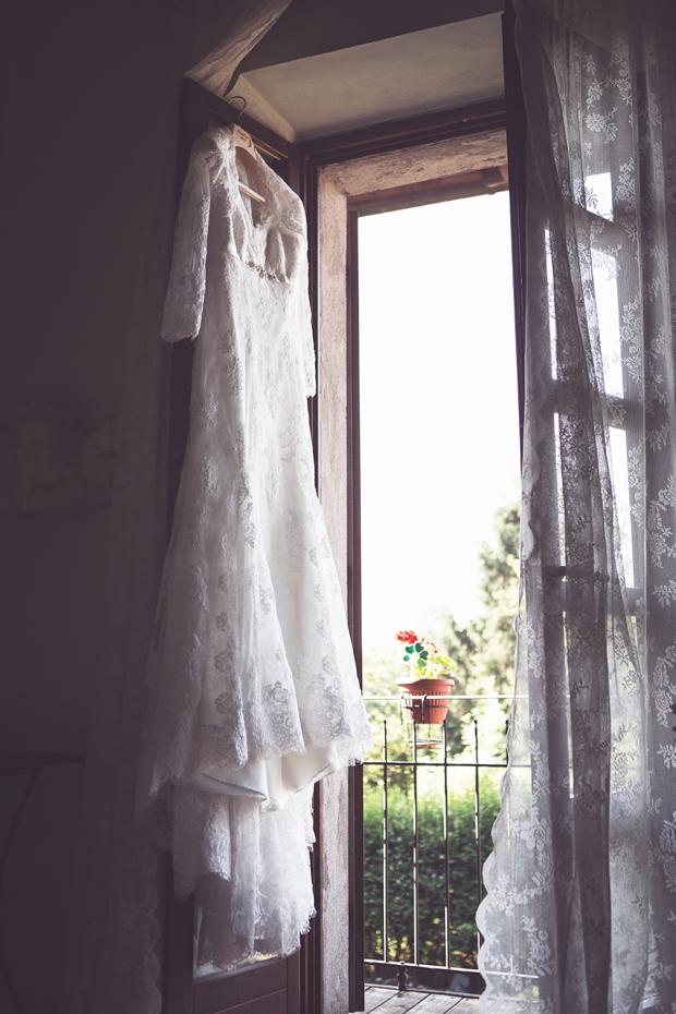 Cristina Rossi Photography_0961