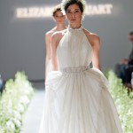 Elizabeth Stuart Wedding Dresses 2014: Romance & Fashion