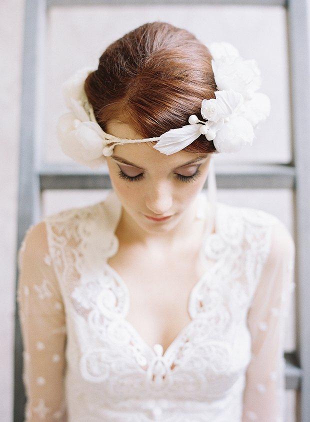 Erica Elizabeth Designs & Pretty Things_0000