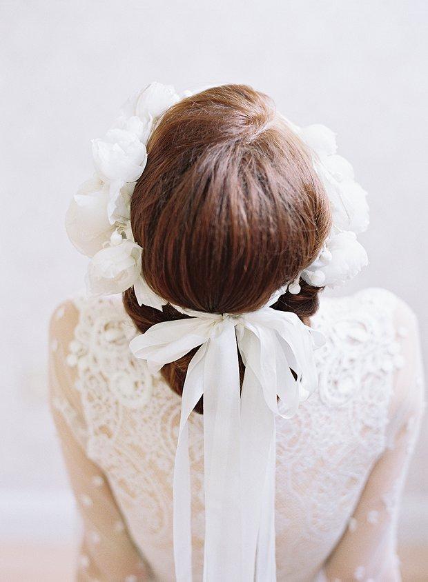 Erica Elizabeth Designs & Pretty Things_0001