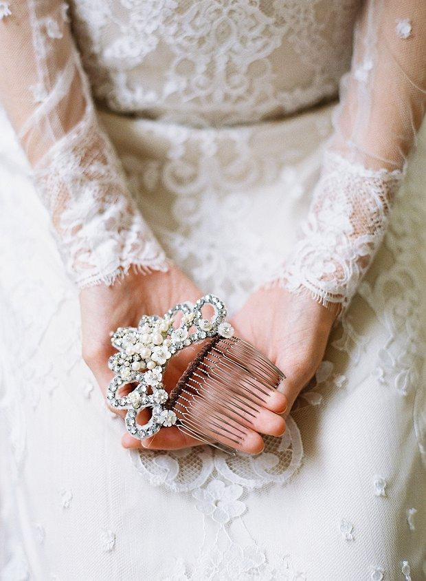 Erica Elizabeth Designs & Pretty Things_0004