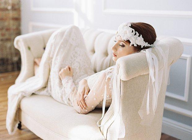 Erica Elizabeth Designs & Pretty Things_0005