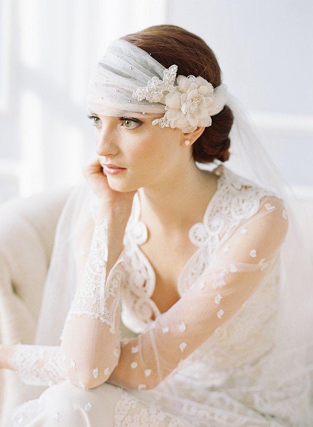 Erica Elizabeth Designs & Pretty Things_0006
