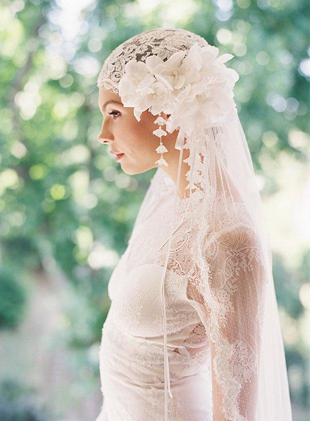 Erica Elizabeth Designs & Pretty Things_0010