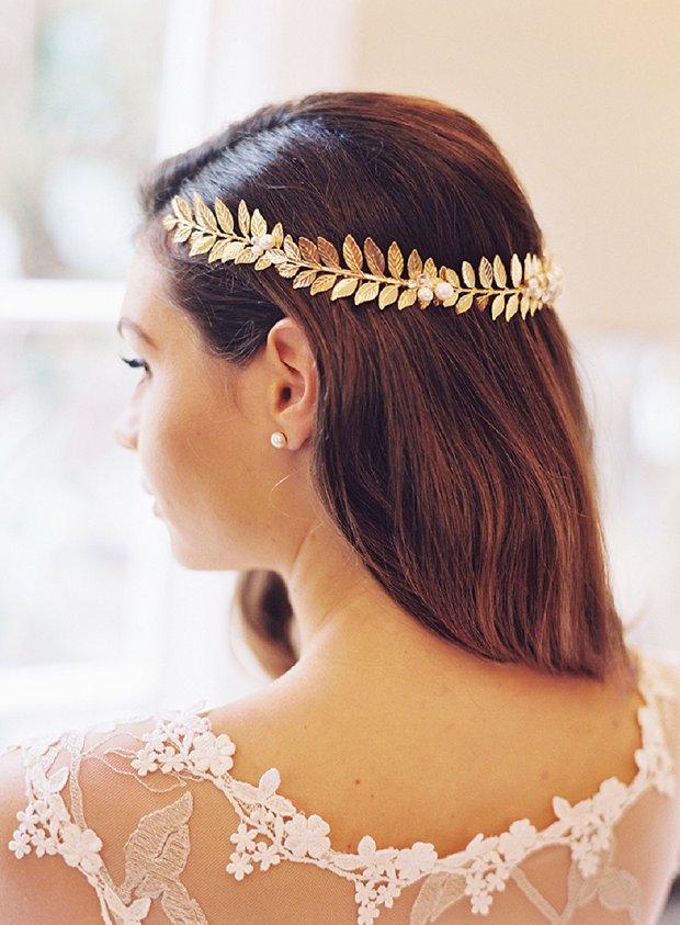 Erica Elizabeth Designs & Pretty Things_0013