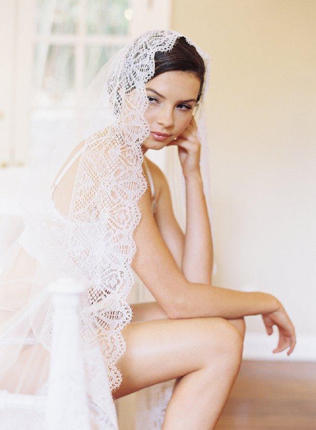 Erica Elizabeth Designs & Pretty Things_0015