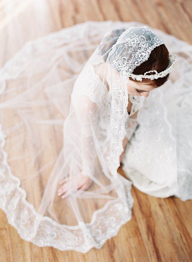 Erica Elizabeth Designs & Pretty Things_0019
